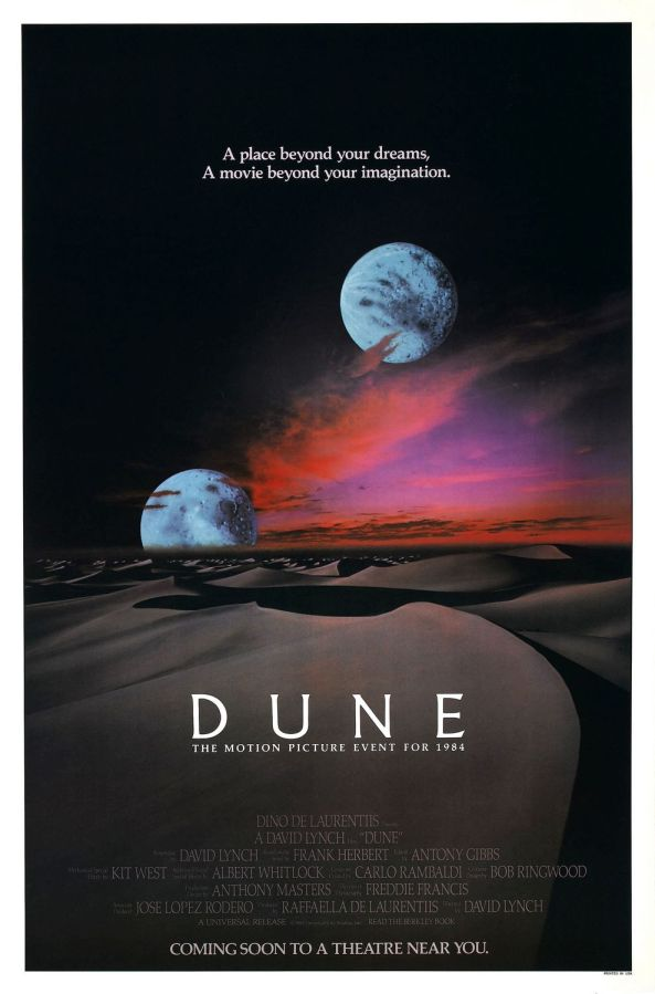 dune full movie download